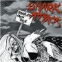 Discography (Swin At Own Risk) de Shark Attack - Hardcore