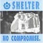 No Compromise de Shelter - Hardcore