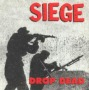 Drop Dead de Siege - Hardcore