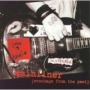 Mainliner: Wreckage From the Past de Social Distortion - Punk-Rock