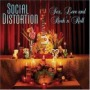 Sex, Love and Rock 'n' Roll de Social Distortion - Punk-Rock