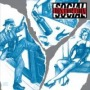 Social Distortion de Social Distortion - Punk-Rock