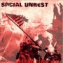 Before The Fall de Social Unrest - Hardcore