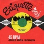 The Witch / Keep A-Knockin de Sonics - Rock'n Roll / Rockabilly