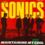 Maintaining My Cool de Sonics - Garage