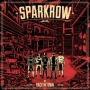 Back In Town de Sparkrow - Punk-Hardcore