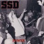 Power de SSD - Hardcore