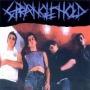Crash and Burn de Stranglehold - Punk-Rock