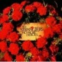 No more heroes de Stranglers - Punk-Rock