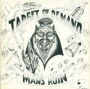Man's Ruin de Target of Demand - Punk-Hardcore