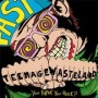 You think you rock ? de Teenage Wasteland - Hardcore