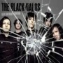 Alive Without Control de The Black Halos - Street Punk / Oï