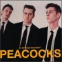 In Without Knocking de The Peacocks - Psychobilly