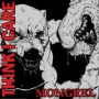 Mongrel de Think I Care - Hardcore