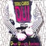 D. U. I.: Drunk Unemployed Incarcerated de Total Chaos - Punk-Hardcore