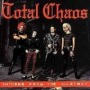 Anthems from the Alleyway de Total Chaos - Punk-Rock