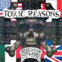 Dedication 1979-1988 de Toxic Reasons - Punk-Hardcore