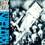 Within These Walls de Toxic Reasons - Punk-Hardcore