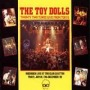 20 Tunes Live From Tokyo de Toy Dolls - Punk-Rock