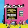 A Far Out Disc de Toy Dolls - Punk-Rock