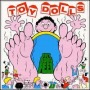 Fat Bob's Feet de Toy Dolls - Punk-Rock