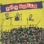 Everybody Jitterbug de Toy Dolls - Punk-Rock