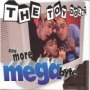 One More Megabyte de Toy Dolls - Punk-Rock