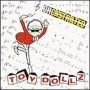Orcastrated de Toy Dolls - Punk-Rock