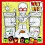 Wakey Wakey de Toy Dolls - Punk-Rock