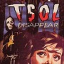 Disappear de TSOL - Punk-Rock