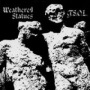 Weathered Statues de TSOL - Punk-Rock
