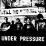 Still No Future de Under Pressure - Punk-Hardcore