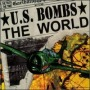 The World de Us bombs - Hardcore