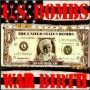 War Birth de Us bombs - Punk-Rock