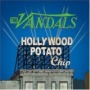 Hollywood Potato Chip de Vandals - Hardcore