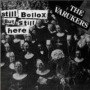 Still Bollox But Still Here de Varukers - Punk-Hardcore