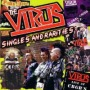 Singles and Rarities de Virus - Street Punk / Oï