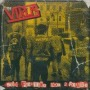 Still Fighting for a Future de Virus - Street Punk / Oï