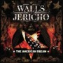The American Dream de Walls of Jericho - Hardcore