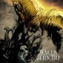 Redemption de Walls of Jericho - Hardcore