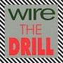 The Drill de Wire - Pop / Rock