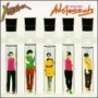 Germfree Adolescents de Xray Spex - Punk-Rock
