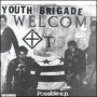 Possible de Youth Brigade - Hardcore