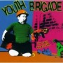 To Sell the Truth de Youth Brigade - Hardcore