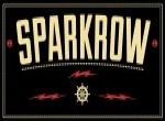 Sparkrow groupe de Punk-Hardcore, de Lorient
