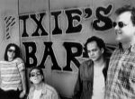 Pixies groupe de Pop / Rock, de Boston