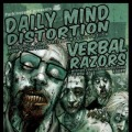Daily Mind Distortion