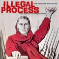 Illegal Process